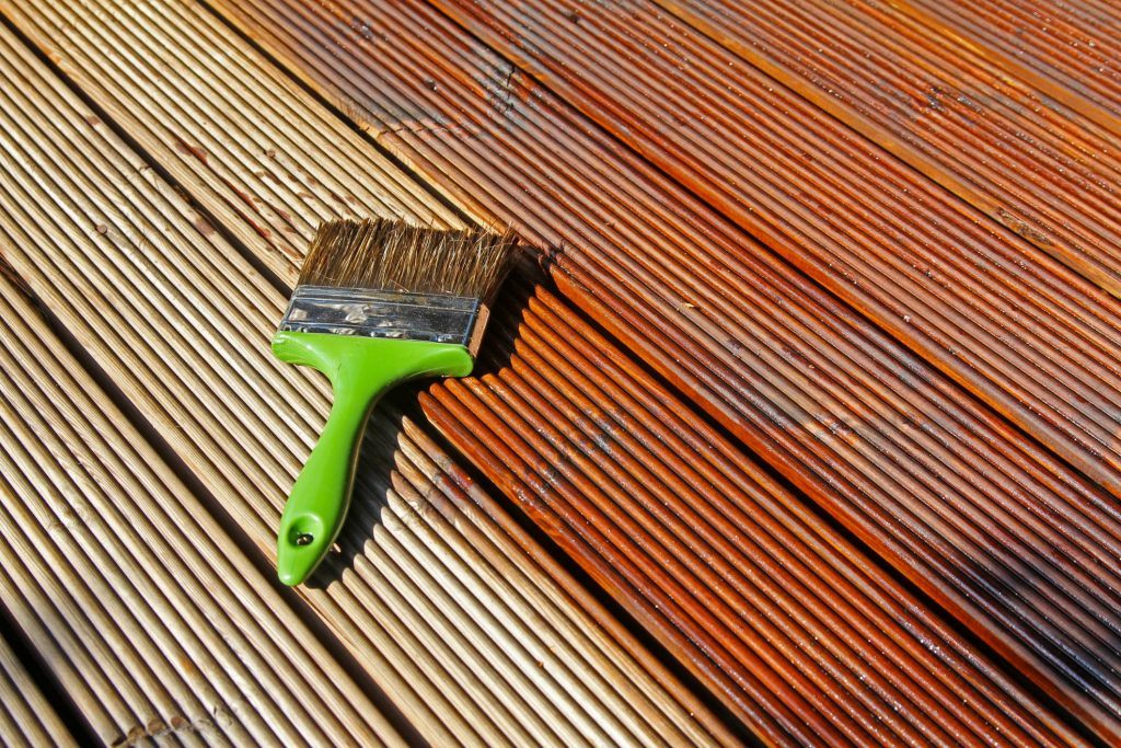 Paint Contractor Canberra