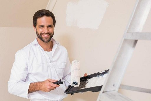 House-Painter-Canberra